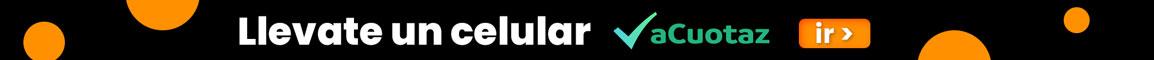 samsung galaxy A50 banner cupon actualiza android Smartphonesperu venta de celulares y servicio tecnic 2