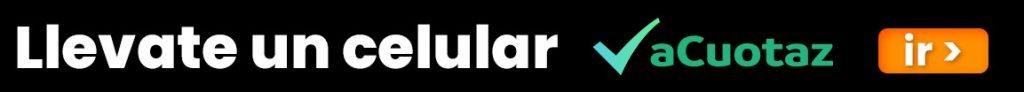samsung galaxy A50 banner cupon actualiza android Smartphonesperu venta de celulares y servicio tecnico 3