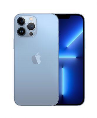 0003 iphone 13 pro blue smartphones peru venta de celulares y servicio tecnico