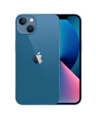 iphone 13 azul smartphones peru venta de celulares y servicio tecnico