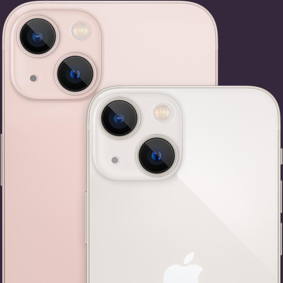 iphone 13 caracteristicas precios y mas 3