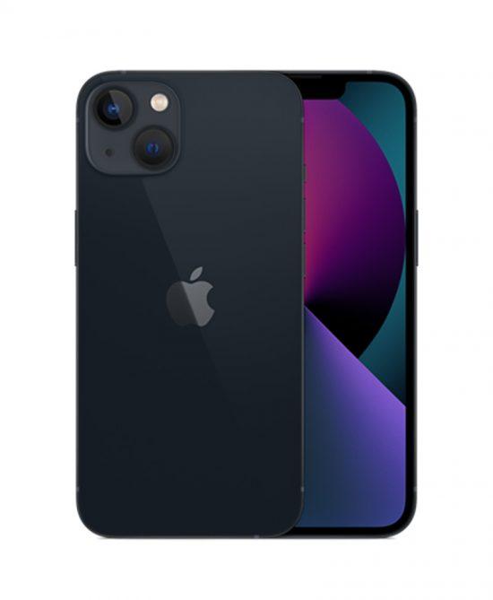 iphone 13 negro mini smartphones peru venta de celulares y servicio tecnico