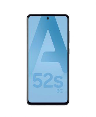 SMARTPHONES PERU VENTA DE EQUIPOS Y SERVICIO TECNICO 0001 Samsung Galaxy A52s 5G Verde 2
