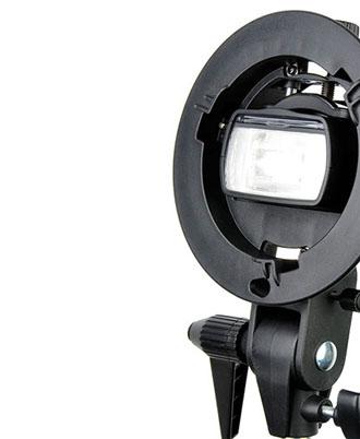 Accesorios de fotografía y video fotografia